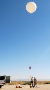 JHAB 1 Pre Launch